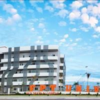 Chỉ từ 750 triệu- Sở hữu lâu dài căn hộ ngay trường ĐH FPT Chiết khấu đến 8% -0965.268.349