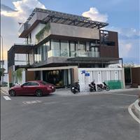 Chuyển nhượng đất nền biệt thự 288m2 đường Võ Nguyên Giáp, Vĩnh Thái, Nha Trang
