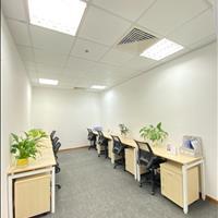 Thuê văn phòng ảo - Sử dụng giá trị thật giá chỉ 600 ngàn/tháng tại 5SOffice