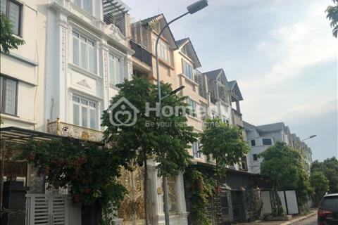 Bán nhà riêng quận Long Biên - Hà Nội giá 10.00 Tỷ