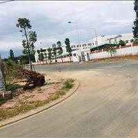 Chủ ngộp mùa dịch bán lỗ lô đất Phú Chánh, ngay TP mới Bình Dương giá 3,5 triệu/m2