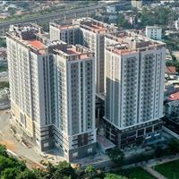 Gía tốt mùa dịch,căn hộ Lavita ngay gas Metro Thủ Đức 2pn/67m2,giá nhận nhà 2,860 tỷ,bao sang tên