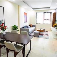 Mở bán chung cư mini Quan Nhân - Ngã Tư Sở 32 - 60m2 thiết kế từ 1-3 phòng ngủ, ở ngay