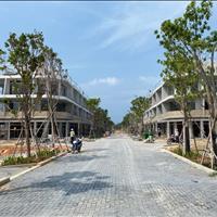 Shophouse biển Phan Thiết - Thanh toán chỉ 1,7 tỷ (25%) nhận ngay nhà