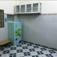 Cho thuê phòng chính chủ - Nữ - đường Nguyễn Hồng Đào, quận Tân Bình - 1.8tr
