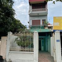 Bán nhà mặt phố quận Hà Đông - Hà Nội giá 12.00 tỷ