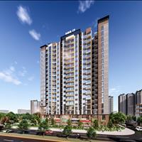 Chỉ 400 triệu sở hữu ngay căn hộ cao cấp Gate 5 - liên hệ 0944933443 (Mr Vũ)