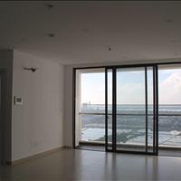 Bán Căn 2PN Diện Tích 52m2, Lầu 4, View Đông Nam, Giá 1 Tỷ 300 Dự Án Vista Riverside Thuận An