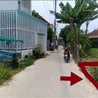 Bán đất Võ Dõng Vĩnh Trung, Thành phố Nha Trang khu dân cư hiện hữu