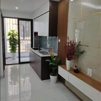 Chính chủ bán chung cư mini Hoa Lư từ 600tr/căn có sổ hồng 28-55m2 full nội thất