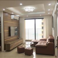 Vào ngay căn hộ 2PN 2VS Vinhomes D' capitale đầy đủ nội thất giá chỉ 15tr/tháng.
