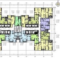 Times City Parkhill cần bán căn hộ Hà Nội giá 2.58 Tỷ