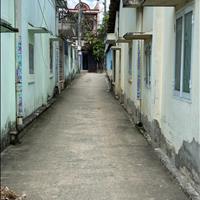 kẹt tiền bán gấp - Bán nhà riêng quận Quận 9 - TP Hồ Chí Minh giá 4.50 Tỷ