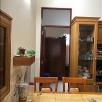 Cho Thuê Nhà Đường Thạnh Xuân 24, 3Pn giá 6 Triệu/ Tháng