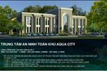 Khu đô thị Aqua City - ảnh tổng quan - 18