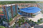 Khu đô thị Aqua City - ảnh tổng quan - 16