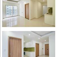 Bán gấp căn hộ Lavita Charm TP Thủ Đức. Diện tích 67m2, chỉ 3,1 tỷ, view nội khu rất đẹp