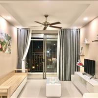 Chuyển chỗ ở bán căn 3 phòng ngủ 2WC 96m2 full Botanica Premier giá 5.4 tỷ