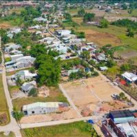 525 triệu/lô giá vùng ven Hòa Khương Đà Nẵng quá rẻ đầu tư giai đoạn đầu