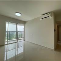 Giá tốt mùa dịch, thanh toán 3.98 tỷ nhận căn hộ Novaland Phổ Quang, 75m2, tầng cao mát