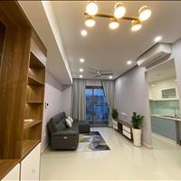 Hot, bán nhanh căn hộ Botanica Hồng Hà 90m2, căn góc, nội thất đẹp như hình, giá 4.95 tỷ