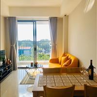 Thanh toán 4.05 tỷ nhận căn hộ Botanica Premier tháp A, 2 phòng ngủ, 69m2, view đông về công viên