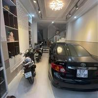 Bán nhà mặt phố Quận 7 - TP Hồ Chí Minh giá 13.80 tỷ