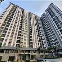 Bán căn hộ quận Thủ Dầu Một - Bình Dương giá 1.25 tỷ