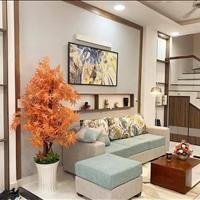 Bán nhà riêng quận Gò Vấp - TP Hồ Chí Minh giá 4.30 tỷ