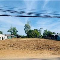 Cần bán lô đất 1625m2 mặt tiền Nguyễn Hữu Cảnh, Tân Hưng, Bà Rịa thuận tiện làm kho xưởng