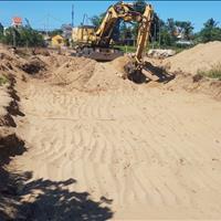 Bán đất nền dự án quận Hội An - Quảng Nam giá 5.32 tỷ