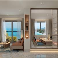 Đại gia kim cương hàng đầu tại Việt Nam là khách hàng đầu tiên sở hữu căn hộ Takashi Ocea Suite