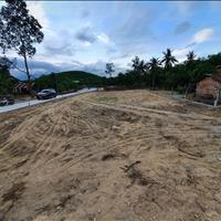 Bán đất DT 239m2 đất ở tại Hòa Phong Hòa Vang