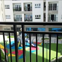 Bán căn hộ quận Bình Thạnh - TP Hồ Chí Minh giá 2.00 tỷ