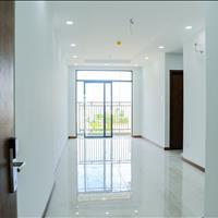 Cho thuê căn hộ Him Lam Phú An Quận 9, 2 phòng ngủ, 70m2 giá chỉ 7 triệu, liên hệ