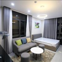 Chung cư nội thất hiện đại gần Đoàn Trần Nghiệp, Phố Huế, Quang Trung