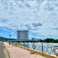 Căn hộ view sông chỉ với 953 triệu, liên hệ tư vấn