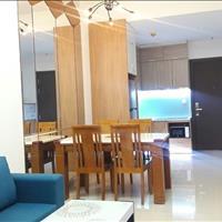 Tôi cho thuê căn hộ The Prince, MT Nguyễn Văn Trỗi, 1PN, 51m2, 12tr/tháng.LH:0765568249 Anh Văn