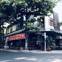 Sang Quán Cafe 2 Mặt Tiền Đường Tiên Sơn 8 - Hải Châu