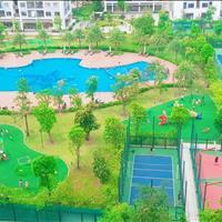 Bán căn hộ Quận 9 - TP Hồ Chí Minh giá 2.25 tỷ