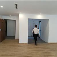 Cho thuê căn hộ chung cư làm văn phòng chung cư Hanoi Paragon Cầu Giấy