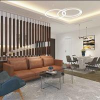 Cần bán căn hộ 2PN mặt đường Nguyễn Xiển 2.x tỷ/căn full nội thất hỗ trợ LS 0% 12 tháng