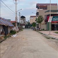 Chính chủ cần bán gấp lô đất đấu giá DGX3 01-03 Đông La Hoài Đức Hà Nội