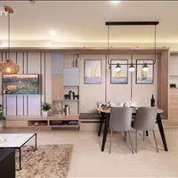 Cho thuê nhà mặt phố quận Cầu Giấy - Hà Nội giá 18 triệu