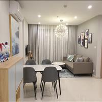 Siêu rẻ, cho thuê căn hộ Vinhomes Q9 chỉ từ 3,5tr