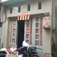 Bán nhà quận Bình Tân - TP Hồ Chí Minh giá 2.08 Tỷ