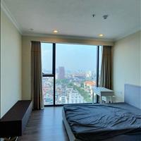 Cho thuê gấp nhiều căn hộ ở Artemis Lê Trọng Tấn, 2 - 3PN đủ đồ 14tr/tháng, liên hệ