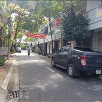 Gia chủ cần bán gấp nhà 1 trệt 1 lầu Phường Phước Hưng,  trung tâm TP Bà Rịa giá 4,1 tỷ