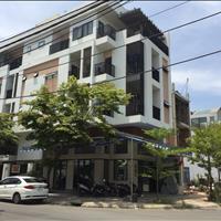 Cần Bán Shophouse Mặt Tiền Đường Nguyễn Phước Lan - Quận Cẩm Lệ