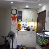 Bán căn hộ quận Long Biên, Ruby City 2 - Hà Nội giá 1.2 tỷ